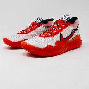 Nike Zoom KD 12 YouTube Edition